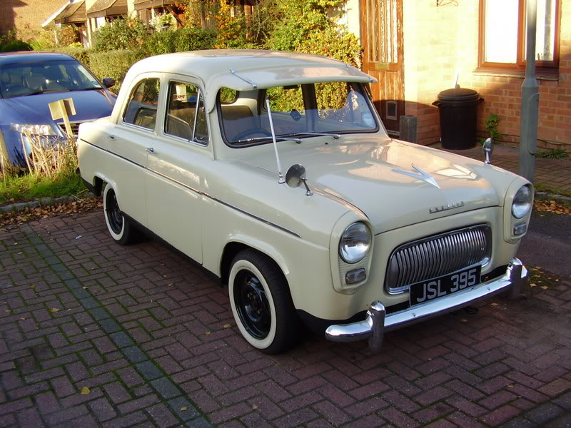Ford Anglia For Sale Usa 301 Moved Permanently