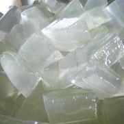 aloe-vera-oil1-2
